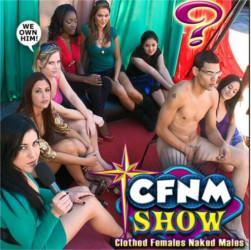 cfnm porn video – CFNM TV